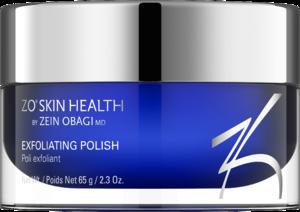 Exfoliating Polish 2.3oz